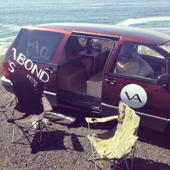 13 Best SUV Camper Conversion Images On Pinterest