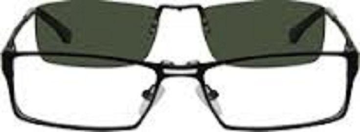 Spectacles Online is providing a huge group of prescription glasses, frames and necessary information on buying prescription glasses in Australia. For more information please visit- www.spectaclesonline.com.au http://www.articlesbase.com/fashion-articles/10-things-that-need-to-know-while-getting-prescription-glasses-online-7201605.html