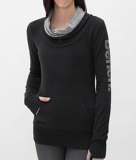 Bench Inclu II Sweatshirt