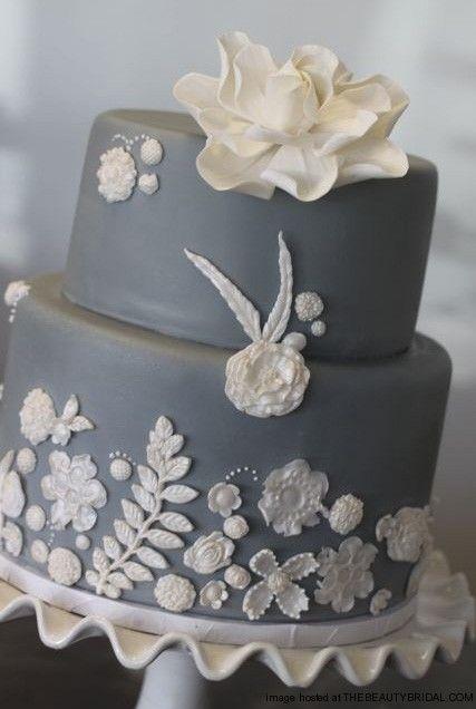 Sweet & Saucy Shop Wedding Cakes | Wedding Dress | Bridal hairstyles| Wedding Planning