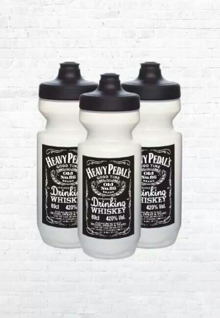 Tyler Farr. Whiskey in my water, water bottle.
