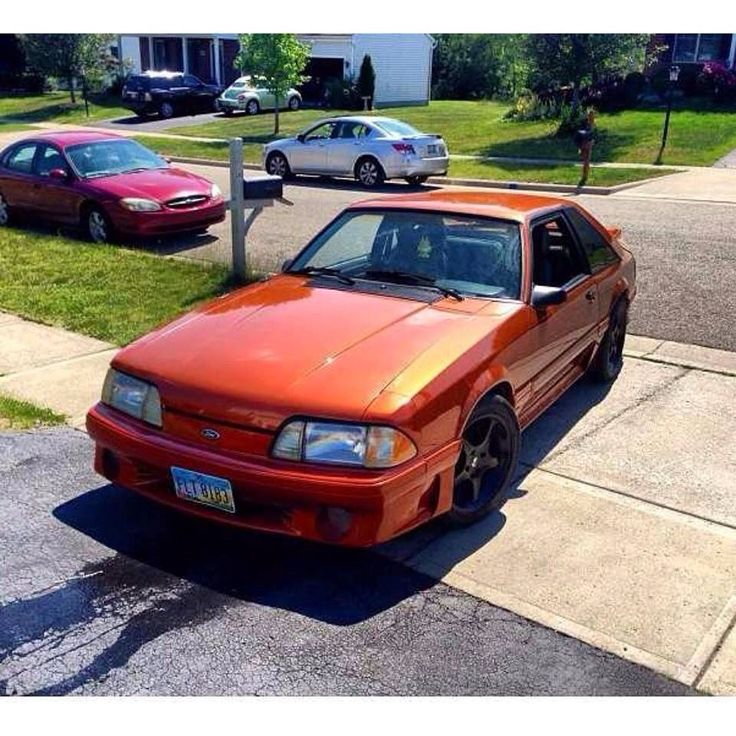 Vortech V1 Supercharger Foxbody: 1000+ Images About Foxbody Mustang On Pinterest