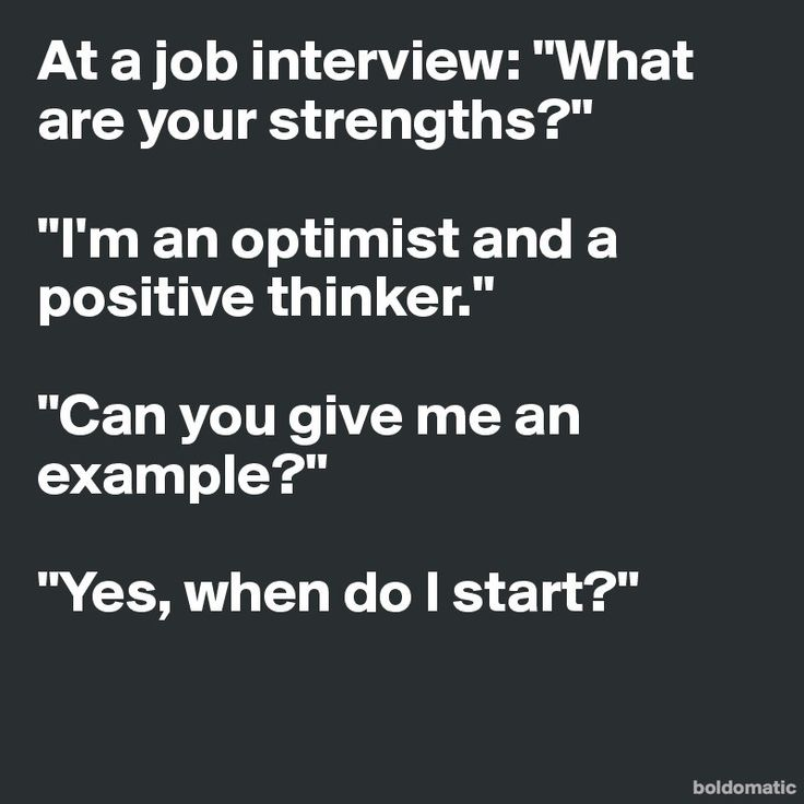 Post by swatchUSA on Job interview funny, Job humor, Job