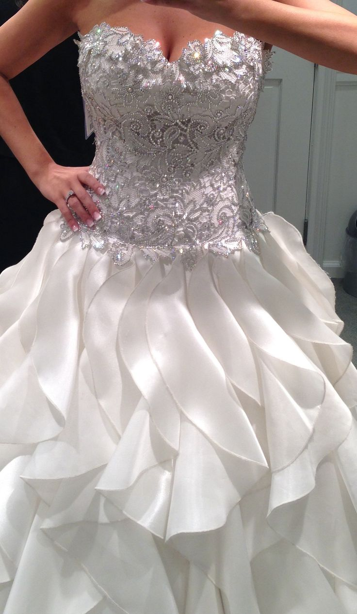 722 best weddings images on Pinterest | Wedding ideas, Bridesmaids ...