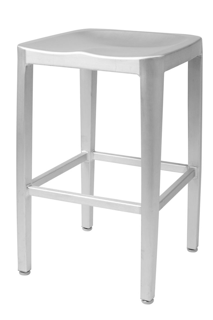 Us Navy Counter Stools And Stools On Pinterest