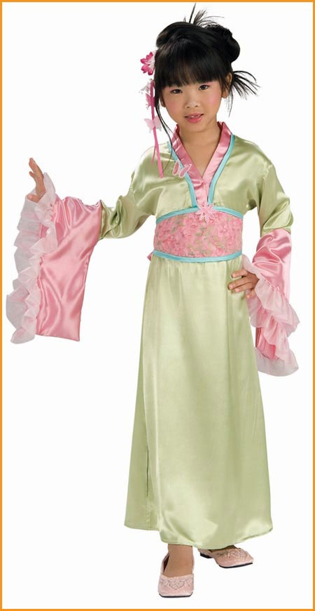 79 best Halloween costumes images on Pinterest Carnivals, Costume - princess halloween costume ideas