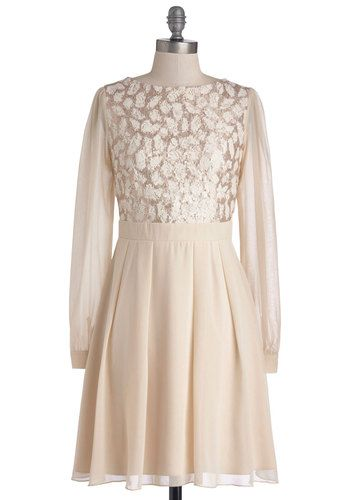 Darling Dress, $87.99