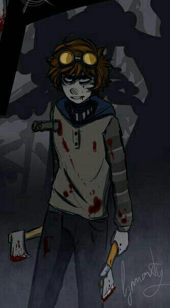 ೃ✧Zuando As Creepys   Creepypasta   Scary creepypasta, Creepypasta