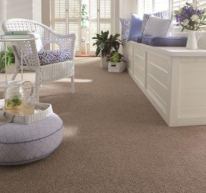 Carpet Underlay Installation Tips Carpet Vidalondon - Best underlay types explained smarter carpets
