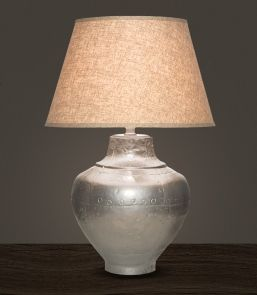 Over 1000 idéer om Southwestern Table Lamps på Pinterest:the Viga - Southwestern Table Lamps - Made in USA :: Table Lamps ::,Lighting