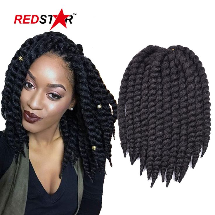 Havana Mambo Twist Crochet Braiding Hair Extension Synthetic Ombre Senegalese Twist Crochet Jenet Collection Havana Mambo Twist http://jadeshair.com/havana-mambo-twist-crochet-braiding-hair-extension-synthetic-ombre-senegalese-twist-crochet-jenet-collection-havana-mambo-twist/ #HairExtension