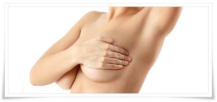 Autoexamen de senos  El autoexamen es importante que las mujeres lo inicien a temprana edad ya que a medida que pasan los años se conoce la arquitectura de sus mamas y así ante cualquier pequeño cambio pueda consultar con un especialista.