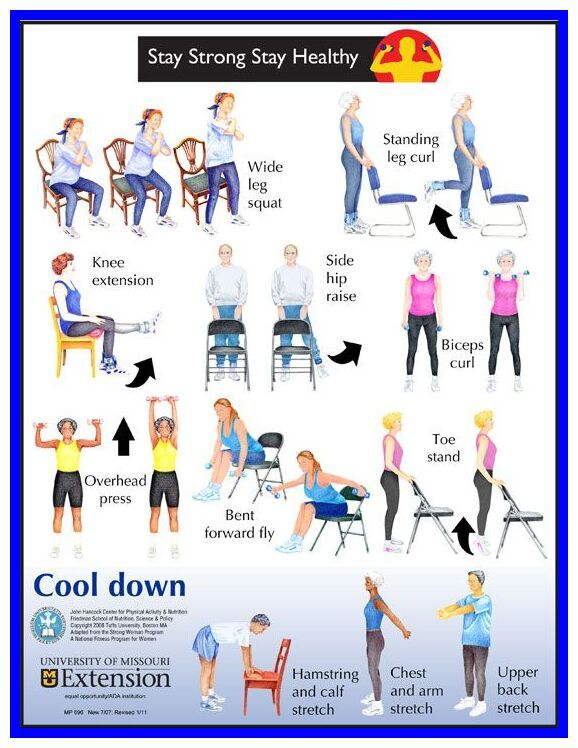 39 Reference Of Safe Chair Exercises Elderly In 2020 Senior Fitness Chair Exercises Exercise