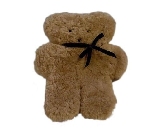 Flat Ted