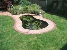 Dignified Resplendent Pool Compliment TCPI Group Paving