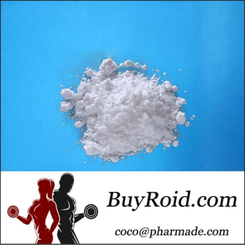 Buy RAD140 SARM USA Canada UK Online  Email: coco@pharmade.com WhatsApp: +8617722570180 Wickr:steroidpharma http://www.buyroid.com