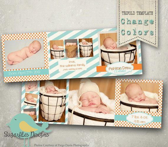 Hey, I found this really awesome Etsy listing at http://www.etsy.com/listing/99993287/baby-boy-announcement-templates-baby-boy