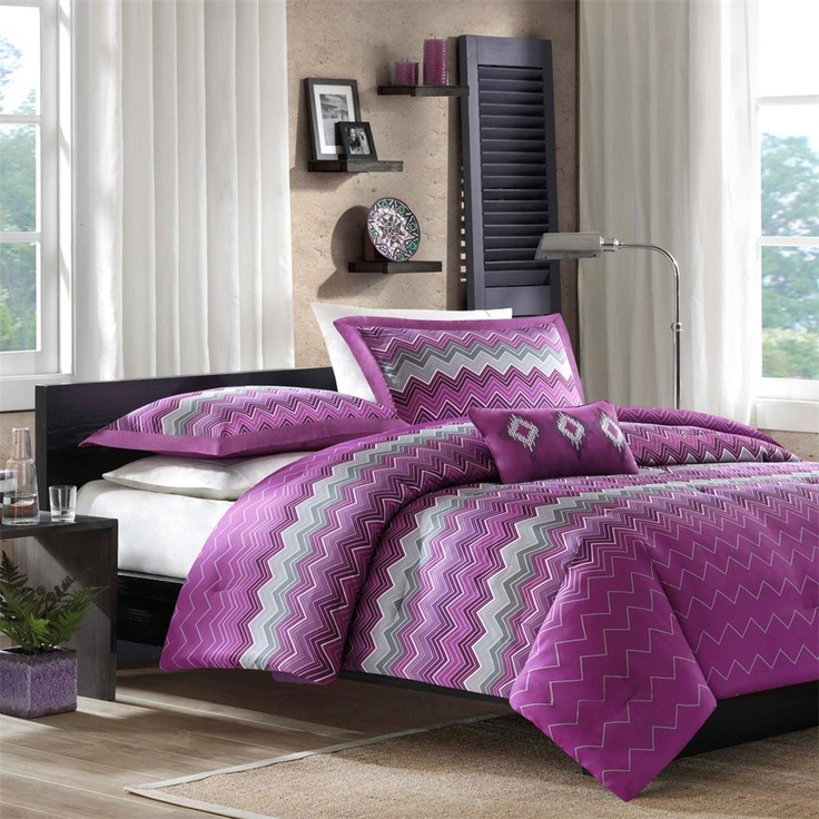 61 Best Bedding
