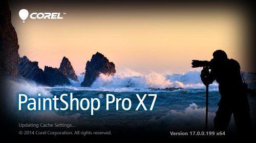 Recenze a srovnání Corel PaintShop Pro X7 s Adobe Photoshop z pohledu fotografa. #corel #paintshop #adobe #photoshop #vyvolánífotografií #editacefotografií http://www.focusclub.cz/clanky/recenze-corel-paintshop-pro-x7-z-pohledu-fotografa-srovnani-s-photoshopem