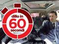 Subito auto Salone di Ginevra perché comprare una Ford Vignale? [VIDEO]  Un nome italiano che richiama la grande trazione dei carrozzieri e del tailor made si affianca al marchio che con la Model T ha inventato più di 100 anni fa l'auto per tutti.... #auto #automobili #offerte #vendo #km0 #usato #automobile #macchine #automobilismo #macchina #autovettura #automoto #autoveicolo