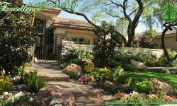 Chip-n-Dales Lansdscaping - Landscaping 12