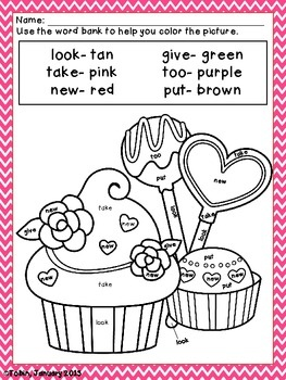 Valentine S Day Coloring Sheets Valentine S Activities