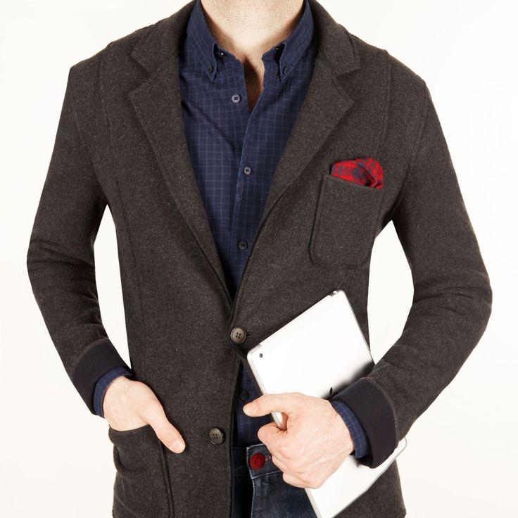 Bedeninizi kavrayan, fit, yün karışımlı spor ceketler ile farklı bir stiliniz olacak..!  #Kip #Kiperkegi #menfashion #moda #erkekmodasi #erkekgiyim #trend #2015 #igers #instagramhub #igersturkey #igersistanbul#clothes #men #man #styles #best #cool #instafashion#moda #fashionable #menstyle #Мужскаямода#Мужскойстиль #Мода www.kip.com.tr