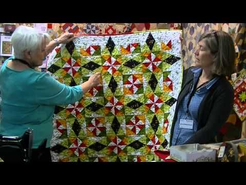 124 Best Images About Marti Michell On Pinterest Quilt