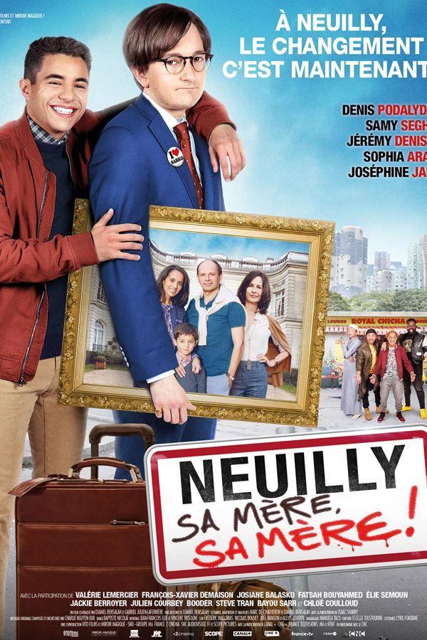 Pin On Regarder Le Film Complet En Francais Gratuitement En Ligne