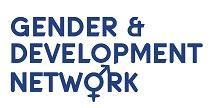 The Gender and Development Network