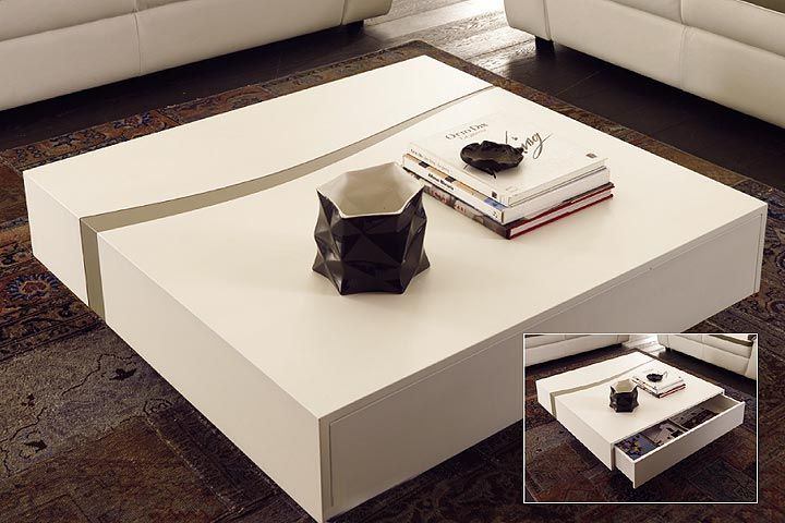 1000 images about table basse on pinterest boconcept chic and furniture. Black Bedroom Furniture Sets. Home Design Ideas