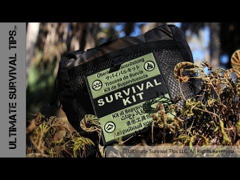 http://prepperhub.org/new-best-tactical-military-survival-kit-escape-evade-kit-from-survival-metrics/