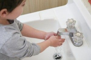 Understanding the Underlying Triggers of OCD in Children   Things to avoid in order to keep from setting off the cycle of compulsion