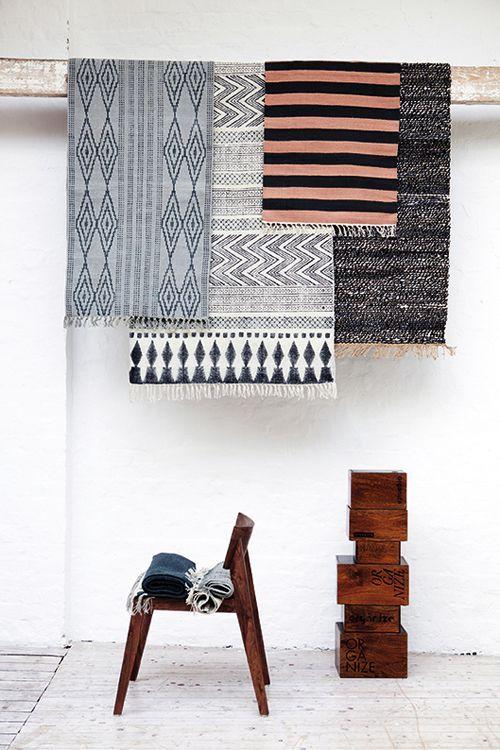 La Boutique de Marie - Cozy boutique wit scandinavian design and home accessoires #münchen #munich #design
