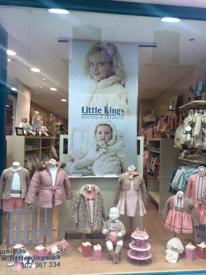 #littlekings