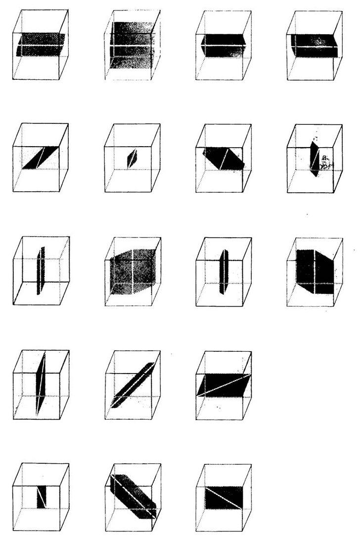 best 25  rotation geometry ideas only on pinterest
