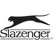 Slazenger South Africa