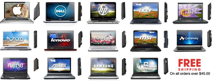 Portable workstations are reachable in different reaches and everybody can't purchase high range tablets. Best Laptop arrangements imply the client can purchase the best tablet as indicated by his Pocket. Capacity of transferable PC is necessary for persons who need to purchase tablets.
