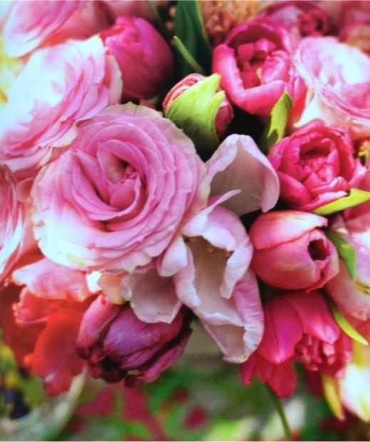 discount jordan shoes pink petals  Petals I adore