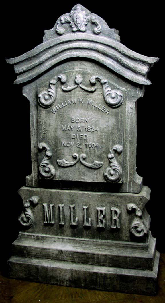 Best cemetery tombstone images on pinterest