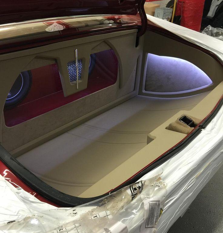 17 b sta bilder om car audio custom installs p pinterest bmw 3 series bilstereo och honda accord. Black Bedroom Furniture Sets. Home Design Ideas