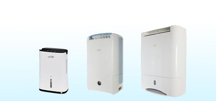If you're asking yourself this question now, you're not the only one! We get asked about which dehumidifier to choose all the time, and it's a great question before you invest in something for your home. So here's a short article we hope will help you decide :)   What are compressors and desiccant dehumidifiers? Find out !