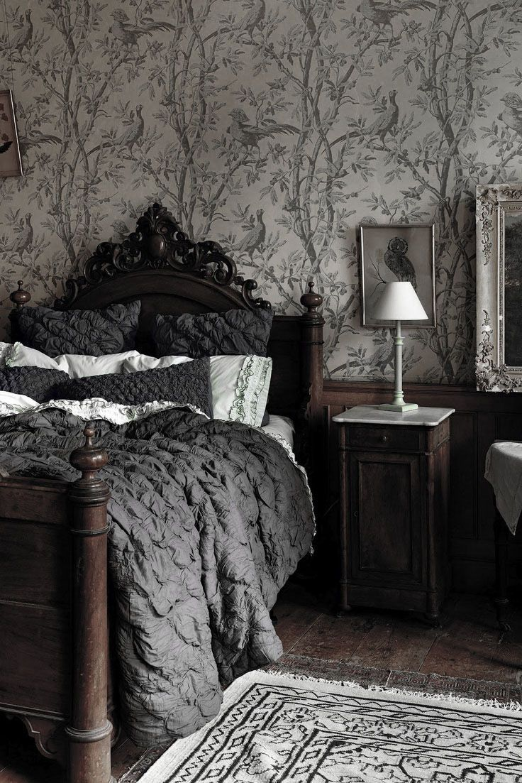 best 25 black and grey wallpaper ideas only on pinterest black 8 outstanding pieces from anthropologie s august catalog