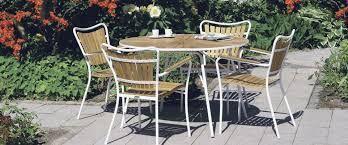 marguerit havemøbler