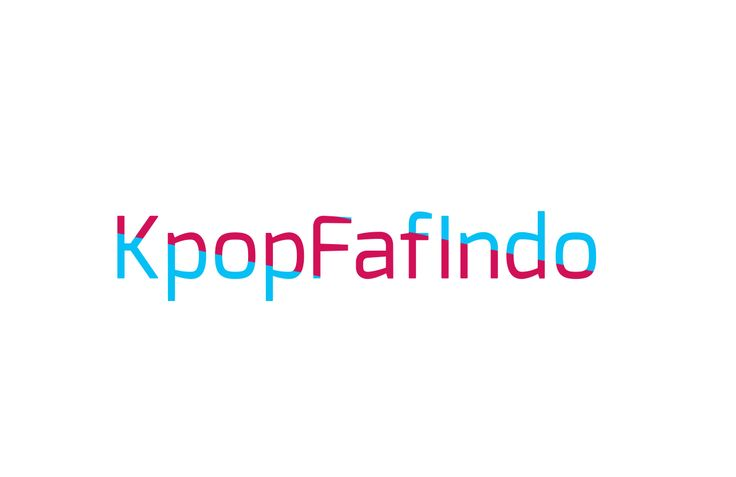 KPOPFAFINDO