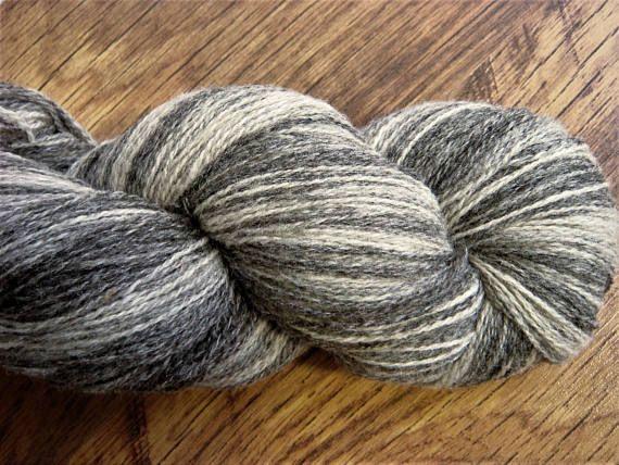 yarn wool / for knitting / Kauni yarn / woolen yarn / yarn