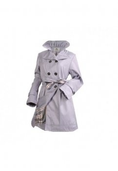 Burberry Sliver Grey Coats 2013c - $155.00 : Cheap Burberry Outlet Store Online Shopping!, Where To Buy Burberry,Cheap Burberry Outlet Store,Cheap Burberry Handbags,Burberry Outlet Online