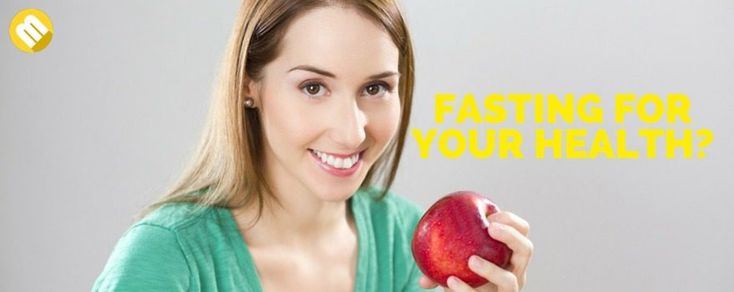 Authority Nutrition reports that Intermittent Fasting is among the trendiest fitness tips today. This practice involves developing an eating pattern instead of picking which food to eat. The principle behind this practice is that your body has developed to withstand hunger for an extended time.