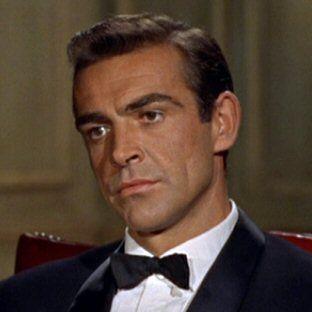 James Bond (Dr. No).jpg