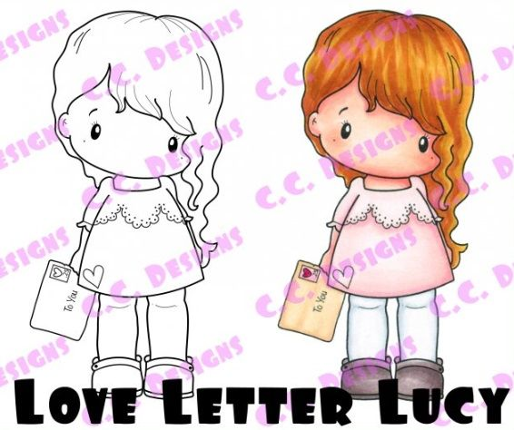 Best Couloring Images On   Digi Stamps Handmade